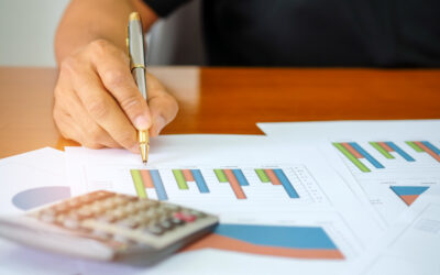 Benessere finanziario: la rotta parte dal punto nave