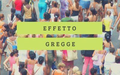 04. Effetto Gregge