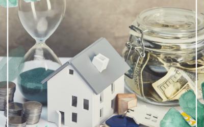 Investimenti finanziari e pazienza: la goccia e la roccia