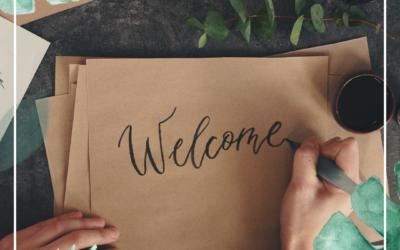Omotenashi: l'importanza di accogliere e di sentirsi accolti