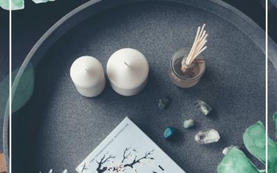 Ikigai: quale pensiero ti fa alzare entusiasta al mattino?