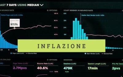 09. Inflazione