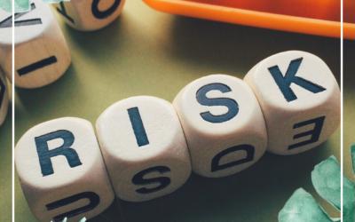 Obiettivi e rischi finanziari: tipologie e scelte