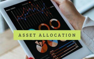 13. Asset Allocation