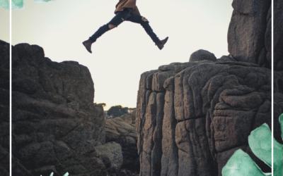 Fallimento o opportunità: distinguerli e agire