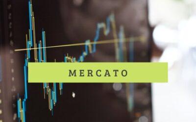 06. Mercato