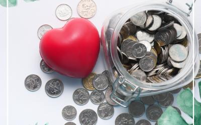 La pianificazione successoria: la donazione
