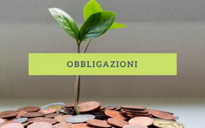 29. Le obbligazioni e le azioni